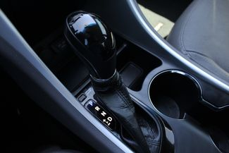 2012 Hyundai Sonata 2.0T Limited Encinitas, CA 16