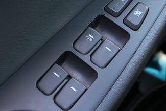 2012 Hyundai Sonata 2.0T Limited Encinitas, CA 10