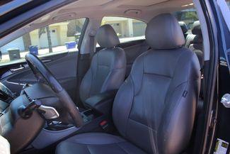 2012 Hyundai Sonata 2.0T Limited Encinitas, CA 18