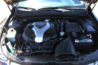 2012 Hyundai Sonata 2.0T Limited Encinitas, CA 22