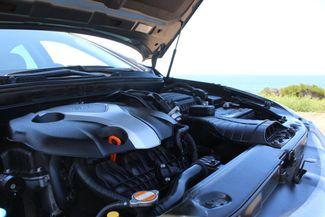 2012 Hyundai Sonata 2.0T Limited Encinitas, CA 23