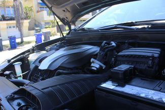 2012 Hyundai Sonata 2.0T Limited Encinitas, CA 24