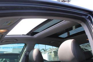 2012 Hyundai Sonata 2.0T Limited Encinitas, CA 20