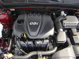 2012 Hyundai Sonata GLS  in Fort Pierce, FL