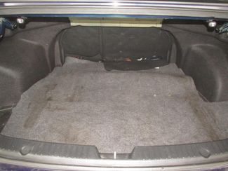 2012 Hyundai Sonata GLS PZEV Gardena, California 11