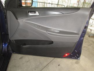 2012 Hyundai Sonata GLS PZEV Gardena, California 13