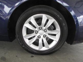 2012 Hyundai Sonata GLS PZEV Gardena, California 14