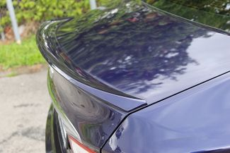 2012 Hyundai Sonata 2.4L SE Hollywood, Florida 51