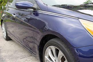 2012 Hyundai Sonata 2.4L SE Hollywood, Florida 2