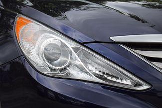 2012 Hyundai Sonata 2.4L SE Hollywood, Florida 37