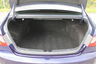 2012 Hyundai Sonata 2.4L SE Hollywood, Florida 49