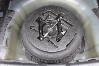 2012 Hyundai Sonata 2.4L SE Hollywood, Florida 50
