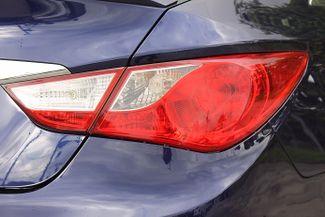 2012 Hyundai Sonata 2.4L SE Hollywood, Florida 42