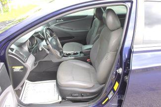 2012 Hyundai Sonata 2.4L SE Hollywood, Florida 26