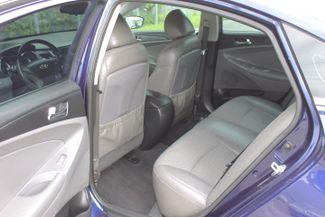 2012 Hyundai Sonata 2.4L SE Hollywood, Florida 28