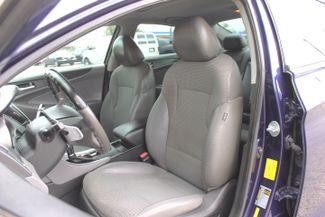 2012 Hyundai Sonata 2.4L SE Hollywood, Florida 27