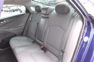 2012 Hyundai Sonata 2.4L SE Hollywood, Florida 29