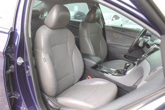 2012 Hyundai Sonata 2.4L SE Hollywood, Florida 30