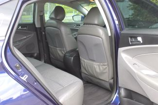 2012 Hyundai Sonata 2.4L SE Hollywood, Florida 31