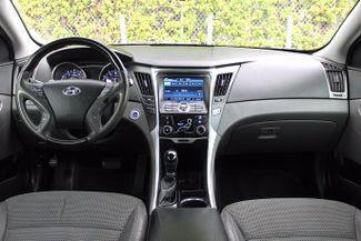 2012 Hyundai Sonata 2.4L SE Hollywood, Florida 22