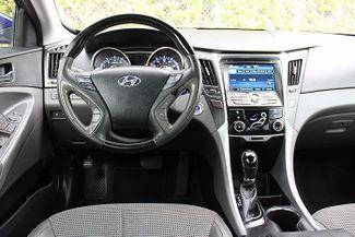 2012 Hyundai Sonata 2.4L SE Hollywood, Florida 18