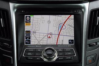 2012 Hyundai Sonata 2.4L SE Hollywood, Florida 19
