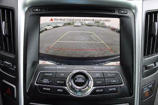 2012 Hyundai Sonata 2.4L SE Hollywood, Florida 20