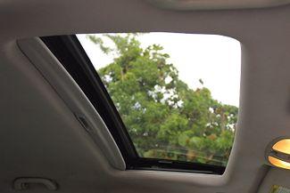 2012 Hyundai Sonata 2.4L SE Hollywood, Florida 52