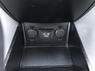 2012 Hyundai Sonata Hybrid Knoxville , Tennessee 22