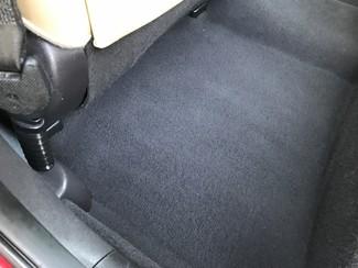 2012 Hyundai Sonata Hybrid Knoxville , Tennessee 30
