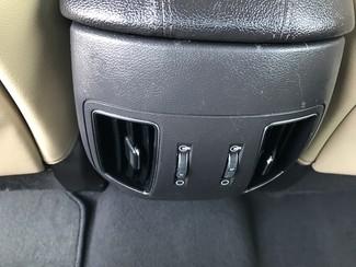2012 Hyundai Sonata Hybrid Knoxville , Tennessee 35
