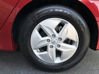 2012 Hyundai Sonata Hybrid Knoxville , Tennessee 37