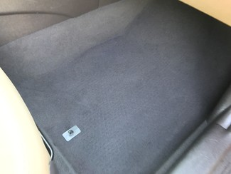 2012 Hyundai Sonata Hybrid Knoxville , Tennessee 58
