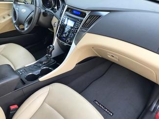 2012 Hyundai Sonata Hybrid Knoxville , Tennessee 61
