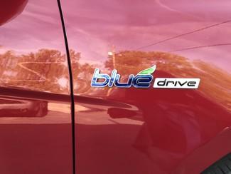 2012 Hyundai Sonata Hybrid Knoxville , Tennessee 64