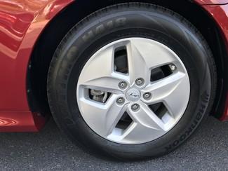 2012 Hyundai Sonata Hybrid Knoxville , Tennessee 65