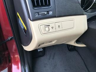 2012 Hyundai Sonata Hybrid Knoxville , Tennessee 16