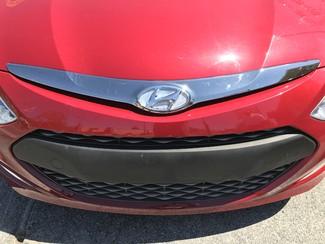 2012 Hyundai Sonata Hybrid Knoxville , Tennessee 4