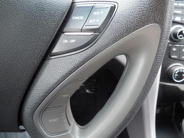 2012 Hyundai Sonata 2.4L Limited Leesburg, Virginia 15
