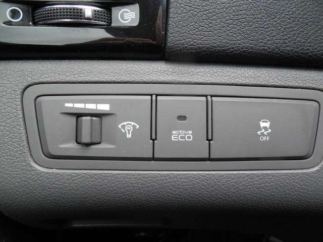 2012 Hyundai Sonata 2.4L Limited Leesburg, Virginia 17
