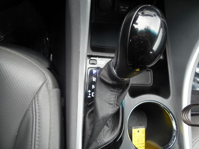 2012 Hyundai Sonata 2.4L Limited Leesburg, Virginia 20