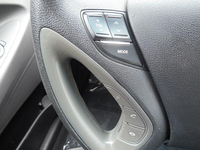 2012 Hyundai Sonata 2.4L Limited Leesburg, Virginia 14
