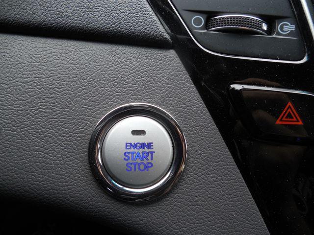 2012 Hyundai Sonata 2.4L Limited Leesburg, Virginia 18