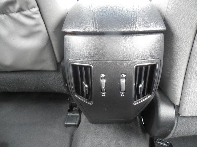 2012 Hyundai Sonata 2.4L Limited Leesburg, Virginia 11