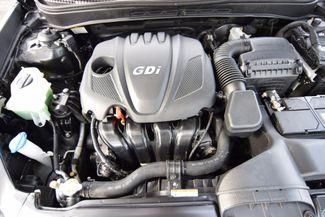 2012 Hyundai Sonata GLS Memphis, Tennessee 11