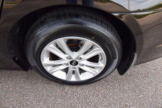 2012 Hyundai Sonata GLS Memphis, Tennessee 12