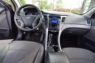 2012 Hyundai Sonata GLS Memphis, Tennessee 13