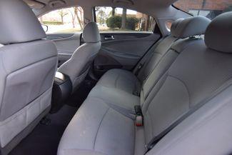 2012 Hyundai Sonata GLS Memphis, Tennessee 5
