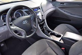 2012 Hyundai Sonata GLS Memphis, Tennessee 14