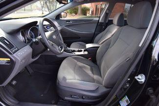 2012 Hyundai Sonata GLS Memphis, Tennessee 3